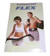 Расширитель ремня к поясу Slendertone Flex: фото